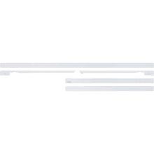 Сменная рамка SAMSUNG VG-SCFM65WM/RU