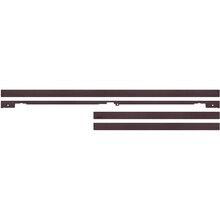 Сменная рамка SAMSUNG VG-SCFN65DP/RU