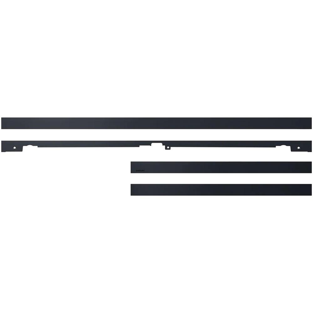 Сменная рамка SAMSUNG VG-SCFT50BL/RU