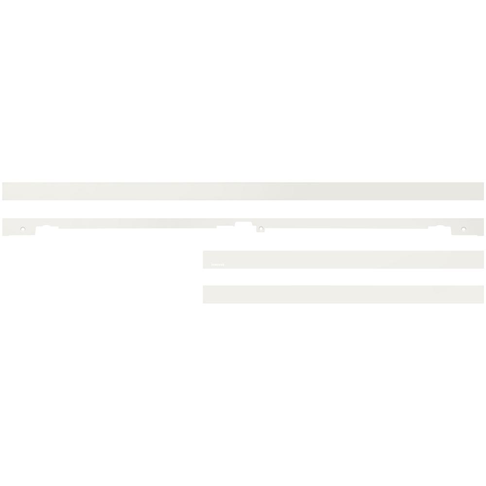 Сменная рамка SAMSUNG VG-SCFT75WT/RU Держатель антенны False