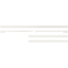 Сменная рамка SAMSUNG VG-SCFT75WT/RU