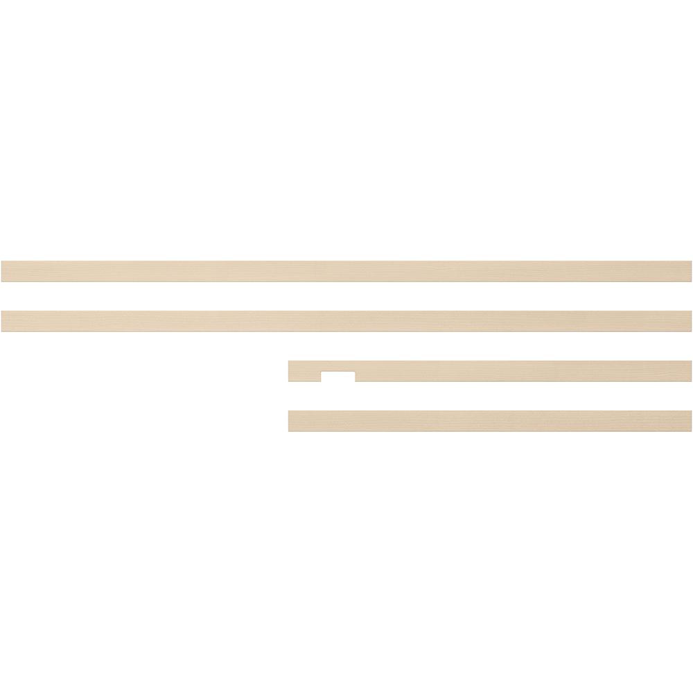 Сменная рамка SAMSUNG VG-SCFT32BE/RU Держатель антенны False