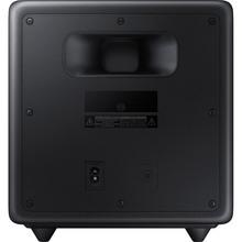 Сабвуфер для домашнего кинотеатра SAMSUNG SWA-W500/RU