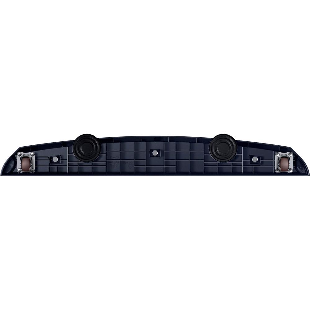 Подставка с колесами VG-SCST43V/RU Держатель антенны False
