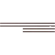 """Змінна рамка SAMSUNG Для the Frame 43 """" Brown (VG-SCFA43BWBRU)"""