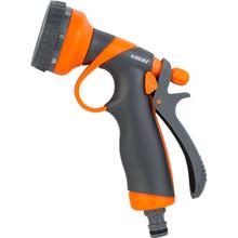 Пістолет-розпилювач FLORA 5011354