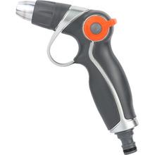 Пістолет-розпилювач FLORA 5011374