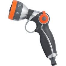 Пістолет-розпилювач FLORA 5011394