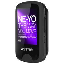 MP3-плеер ASTRO M5 Black