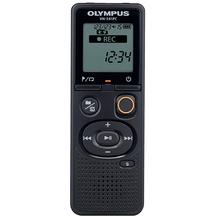 Диктофон OLYMPUS VN-541PC E1 (V405281BE000)