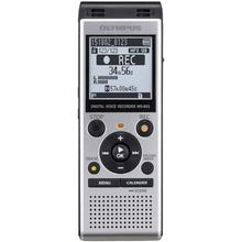 Диктофон OLYMPUS WS-852+TP-8