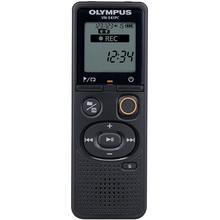 Диктофон OLYMPUS VN-541PC E1 (4GB) + CS131 Soft Case (V405281BE010)