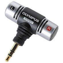 Микрофон OLYMPUS ME-51 Stereo Microphone (N1294626)