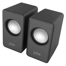 Колонки PIKO GS-203