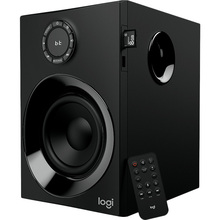 Колонки LOGITECH Z607 5.1 Black (980-001316)