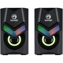 Колонки Marvo SG-118 RGB