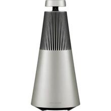 Колонка BANG & OLUFSEN BeoSound 2 GVA Speaker Silver (1666711)