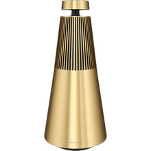Колонка BANG & OLUFSEN BeoSound 2 GVA Speaker Brass Tone (1666713)