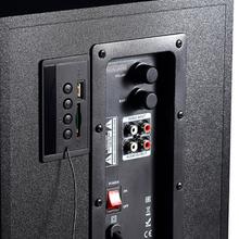 Колонки F&D A520U black
