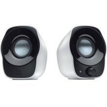 Колонки LOGITECH Stereo Speakers Z120 (980-000513)