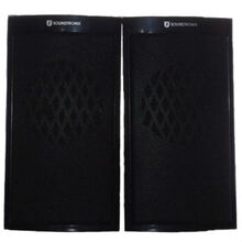 Колонки Soundtronix SP-2675U black