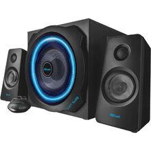 Колонки TRUST GXT 628 Limited Edition Speaker Set (20562)