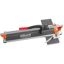 Плиткорез Sturm Proffesional 1200 мм (TC1200P)