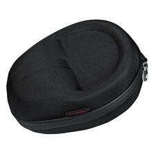 Чехол KINGSTON Carrying Case for headphones (HXS-HSCC1)