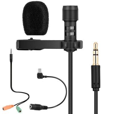 Набор для блогера GELIUS Blogger Set Life Hack GP-BS001 (78120) Дополнительные особенности в комплект входит держатель для телефона, кольцевая LED лампа, петличный микрофон, штатив