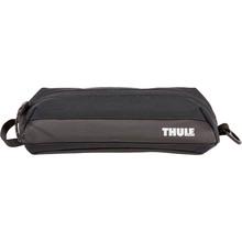 Сумка-чехол THULE Paramount Cord Pouch Small PARAA-2100 Black (3204223)