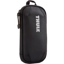 Сумка-чехол THULE Subtera PowerShuttle Mini (3204137)