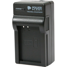 Зарядное устройство POWERPLANT для Panasonic DMW-BCN10 (DV00DV3387)