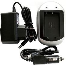 Зарядное устройство POWERPLANT Sony NP-BX1, VG212 (DV00DV2308)