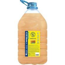 Жидкое хозяйственное мыло МИЛОВАРНІ ТРАДИЦІЇ Traditional soap 72 5л (4820195505489)
