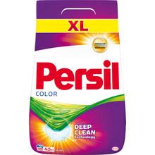 Стиральный порошок PERSIL Колор 4.5 кг (9000100139816)