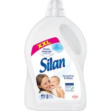 Ополаскиватель для белья SILAN Сенситив 2.775 л (9000101090918)