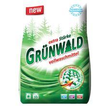 Стиральный порошок GRUNWALD Горная свежесть 3 кг (GRL06593)