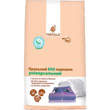 Стиральный порошок TORTILLA ЕКО 8 кг (4820178060455)