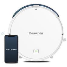 Робот-пылесос ROWENTA RR7267WH