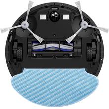 Робот-пылесос ROWENTA RR7455WH