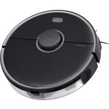 Робот-пилосос RoboRock S5 Max Black (630281)