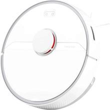 Робот-пылесос Roborock Vacuum Cleaner S6 Pure (White)