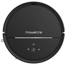 Робот-пылесос ROWENTA RR7755WH