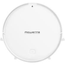 Робот-пылесос ROWENTA RR7387WH