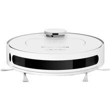 Робот-пылесос ROWENTA RR7687WH