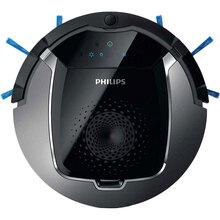 Робот-пилосос PHILIPS FC8822/01