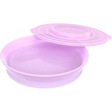 Тарілка TWISTSHAKE Lavender (69811)