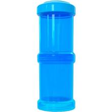 Контейнери для їжі TWISTSHAKE 2 х 100 мл Blue (24869)