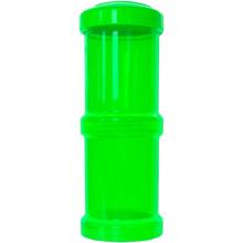 Контейнери для їжі TWISTSHAKE 2 х 100 мл Green (24871)