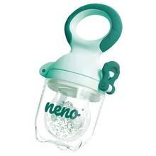 Ниблер NENO FRUTTA - NEW Q1 (5902479672502)